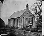 [Congregational chapel, Llandderfel]