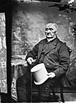 [Revd David Williams, Troedrhiwdalar (1779-1874)]