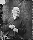 [Revd Edward Hughes, Aberystwyth (1867)]