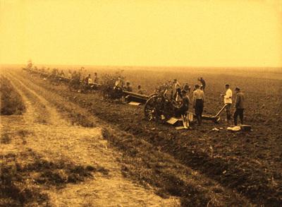 Za československý stát - picture 43