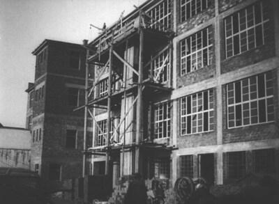 Pelhřimovská textilní továrna - picture 4