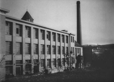 Pelhřimovská textilní továrna - picture 3