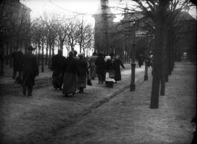 Zásobování Prahy za světové války - picture 3
