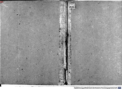 Liber de computo sive Ars calculatoria. De nuptiis Philologiae et Mercurii (Buch VI Geometrie und Buch VII Arithmetik) - BSB Clm 14070 c