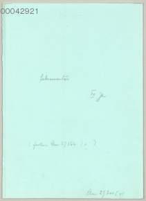 Sacramentarium Gregorianum - BSB Clm 29300(15