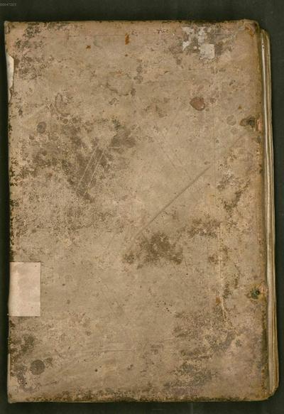 In Matthaeum - BSB Clm 6268
