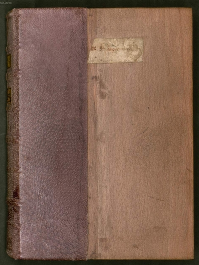 In Isaiam, Pars I (Buch 1 - 6) - BSB Clm 6270 a