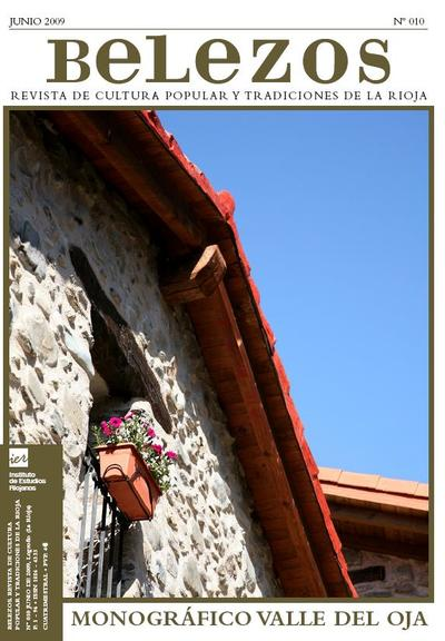 Santo Domingo de la Calzada Un necesario y fundamental estudio de 9 siglos de historia