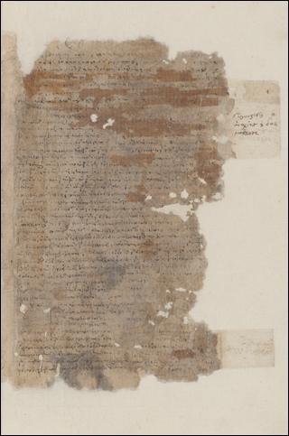 Michaelis Pselli epistolae et orationes