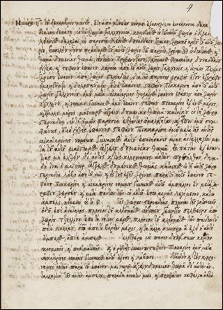 Instrumentum permutationis anni 1402