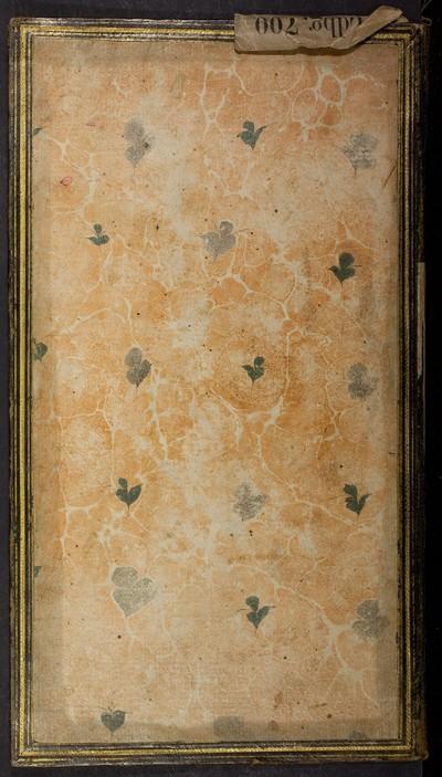 Sharḥ Ishkāl al-taʾsīs, f. 1-31; [Ahlwardt no. 5944 et al; Lbg 700]