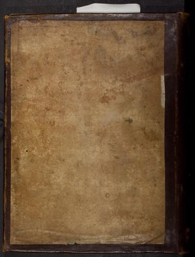 [Ahlwardt no. 5818; Mq100]