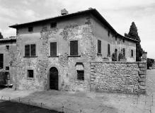Casa Guicciardini