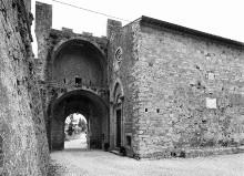 San Niccolò di Spedaletto
