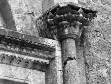 San Niccolò di Spedaletto —