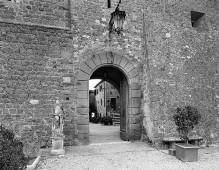 Palazzo Massaini & Castello di Bibbiano Cacciaconti