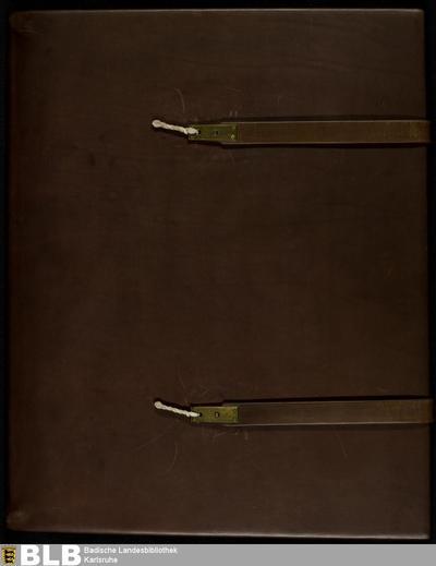 Breviculum ex artibus Raimundi Lulli electum - St. Peter perg. 92