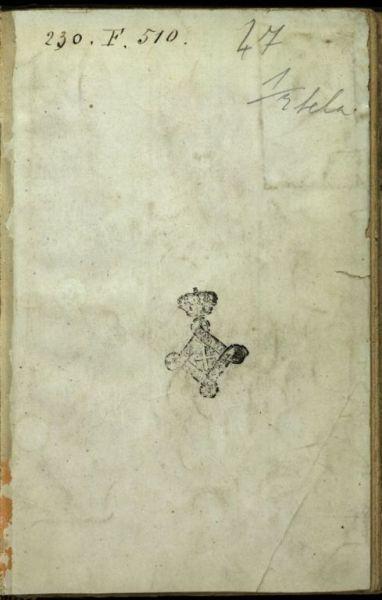 Il *romanzo della guerra nell'anno 1914  / Alfredo Panzini