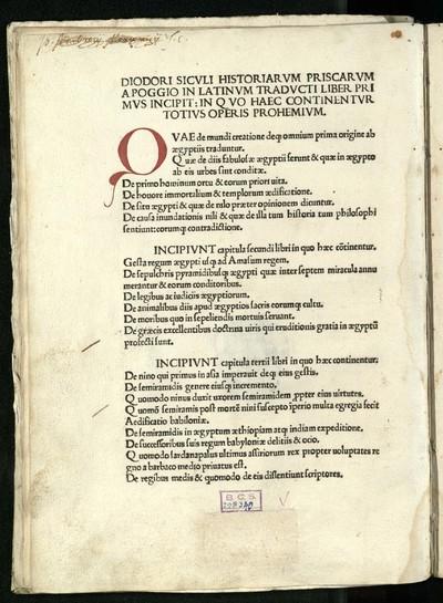 Bibliotheca Germania