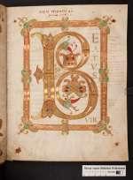 Liber Psalmorum. [Cod. Guelf. 81.17 Aug. 2°]