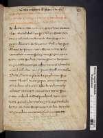 Martyrologium Hieronymianum und Weissenburger Annalen. [Cod. Guelf. 81 Weiss.]