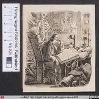 faust studierzimmer text