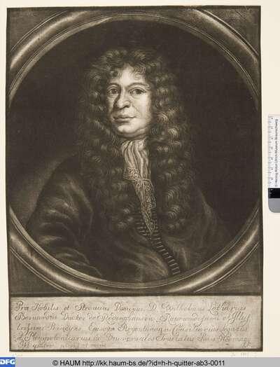 Wilhelmus Lotharus Bernardus Ducker de Rodinghausen