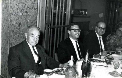 Festes Patronals 1964