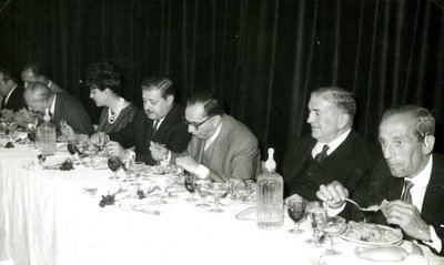 Festes Patronals 1965