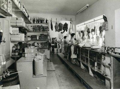 Celler Cooperatiu (1940-1960)