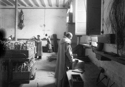 Fàbrica Chartreuse de Tarragona