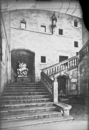 Arxiu de la Corona d'Aragó