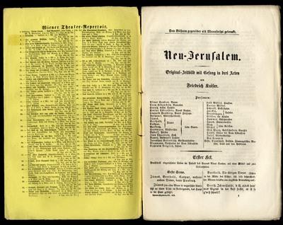Neu=Jerusalem