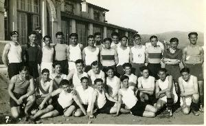 Anatolia Athletes