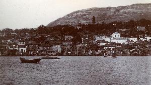Sinop, 5