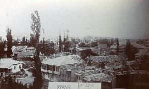 Sivas, 6