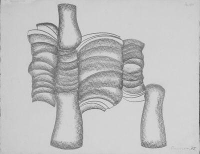 Цртеж I