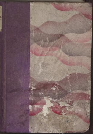 Deutscher Universitäts-Kalender 1926/27