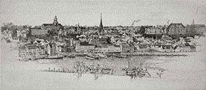 Flensburg
