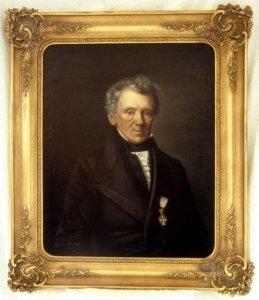 Peter Christian Schmidt