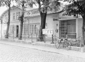 Dorfstrasse 47,Gastwirtschaft Zur schönen Aussicht