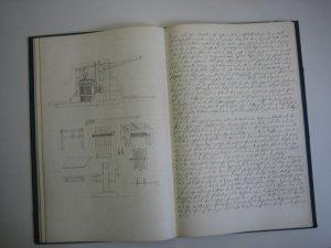 Buch Maschinenkunde