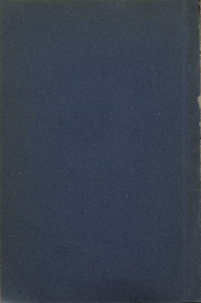 die livlandische geschichtsliteratur im jahre 1887