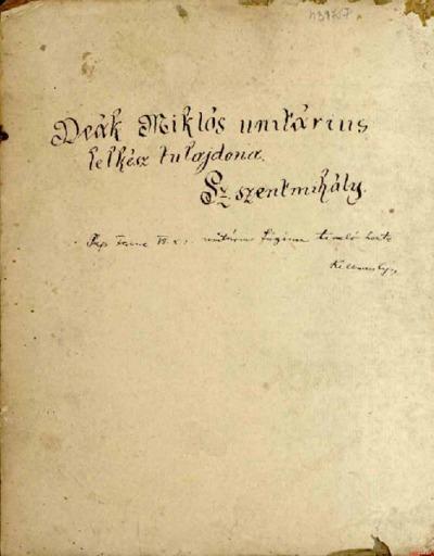Colecţie de predici unitariene