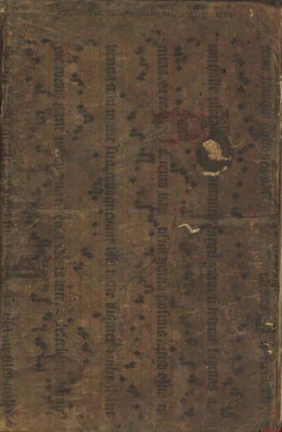 Compendium Historicum Res sub decursu Annorum 1657.58.59.60.61.62.63. In Hungaria et Transylvania, (...)