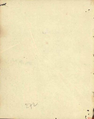 Szenterzsébeti Bogáthi-kódex