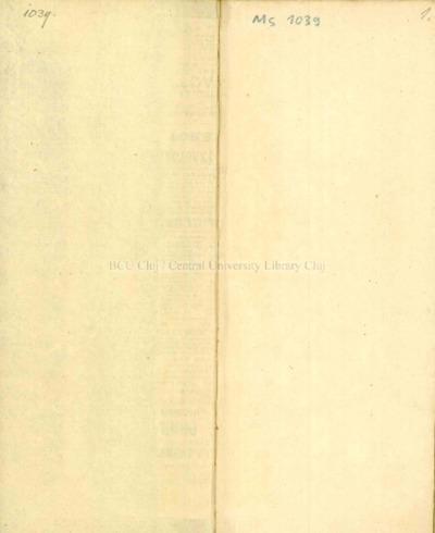 Esmét az 1533-beli krónikára jegyzések : jegyzetek a Csíki Székely Krónikához