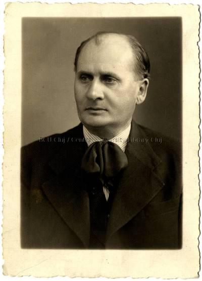 Teodorescu Dumitru