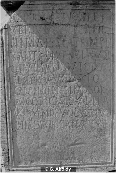 AE 1916, 0020.