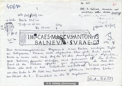 AE 1913, 0083.